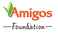 Amigos Logo Logo